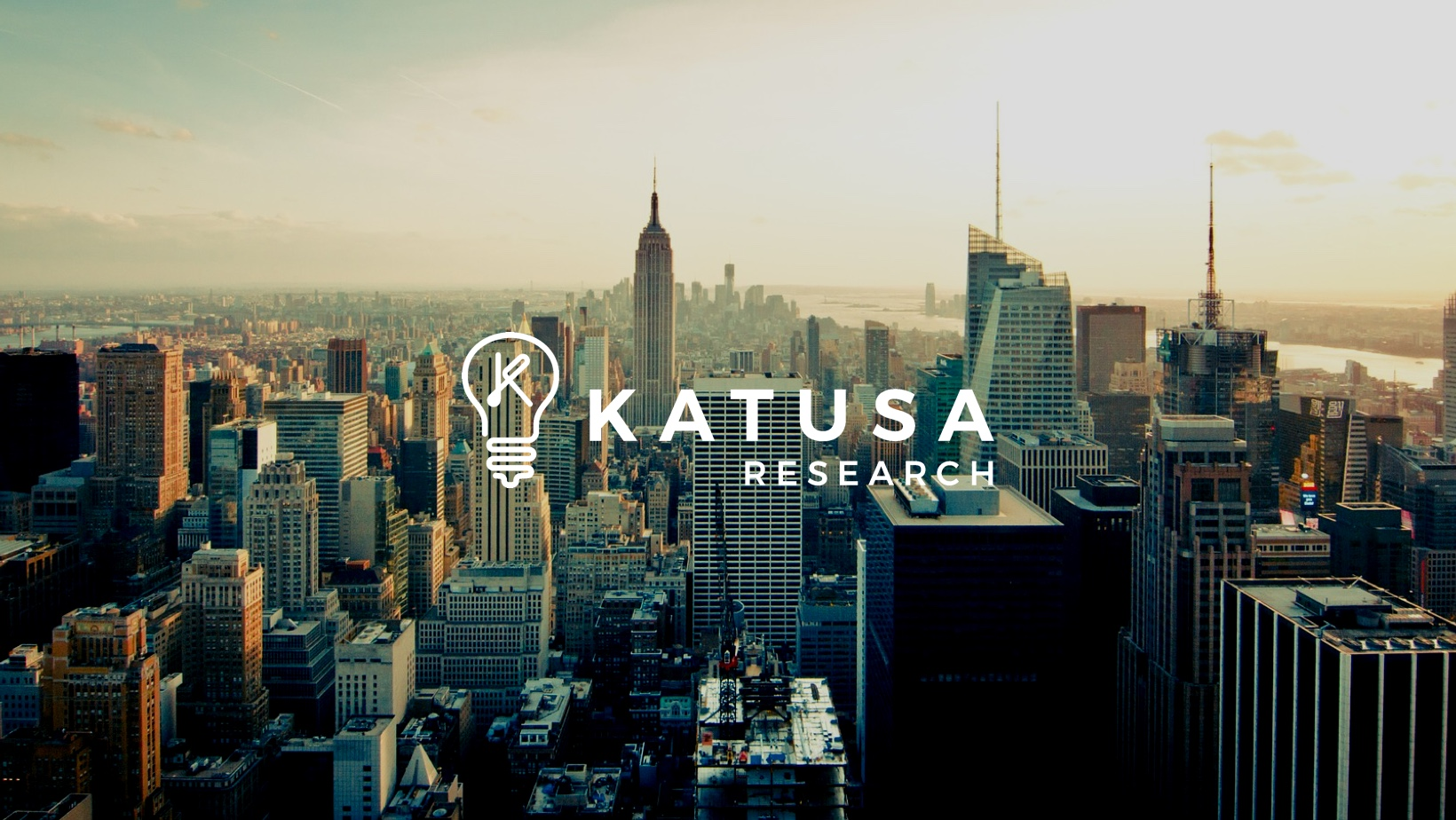 Join Katusa Research
